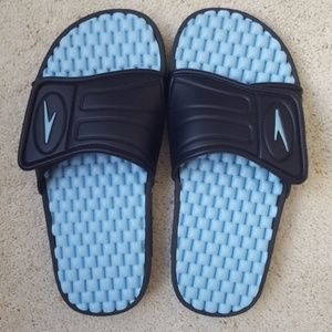 Speedo Mens Comfort Sandals